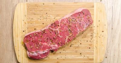Tips Memasak Daging dengan Beragam Cara untuk yang Baru Belajar Masak