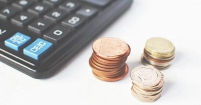 5 Cara Mudah Mendapatkan Tambahan Uang dari Rumah