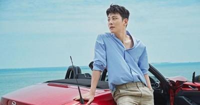 Dari Yoona 'The K2' sampai Kim Ji Won, Ini 5 Drama Keren Ji Chang Wook