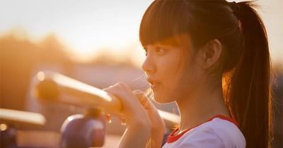 5 Faktor Memengaruhi Kematangan Emosi Anak Remaja