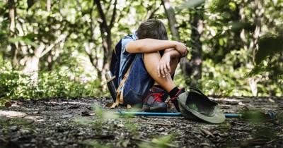 5 Penyebab Anak Ragu Mencoba Hal Baru Selain karena Takut Gagal