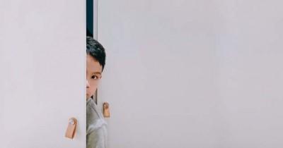 Cara Menjelaskan ke Anak Jika Melihat Orangtua Berhubungan Intim