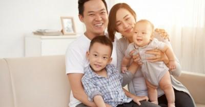 Sangat Disiplin Ini Dia 5 Pola Asuh Para Orangtua Jepang