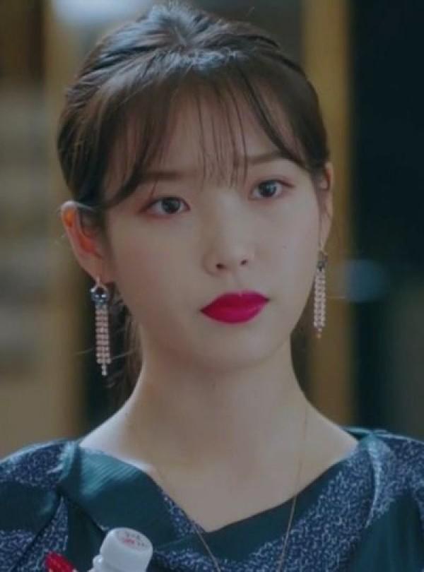 5 Potongan Rambut A La Perempuan Korea Popmama Com