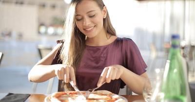 Ibu Hamil Tidak Boleh Mengonsumsi Makanan Pedas, Mitos atau fakta?