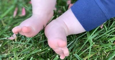 Penemuan Jasad Bayi Bekasi Diduga akibat Hubungan Sedarah