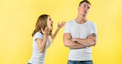 7 Cara Mengatasi Cemburu Berlebih Pasangan