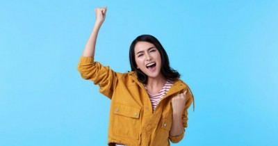 Semangat 5 Cara Bijak agar Memiliki Sikap Pantang Menyerah