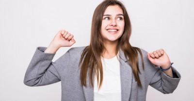 6 Tanda Cara Menangani saat Mengalami Happy Hypoxia