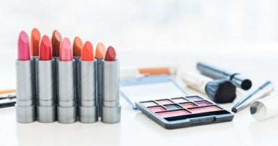 7 Tips Memanfaatkan Produk Kecantikan Sudah Kedaluwarsa