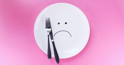 Fakta Manfaat Jeruk Nipis Diet bagi Anak Obesitas