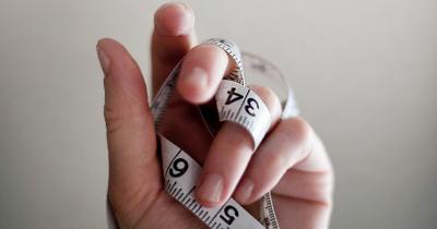Tips dan Daftar Menu Diet Golongan Darah O yang Efektif
