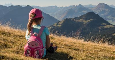 Gejala Cara Mengatasi Mabuk Perjalanan Anak