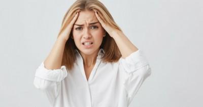 Bisa Dicoba, Ini 8 Obat Sakit Kepala Alami Ibu Menyusui