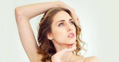 Wajib Coba 5 Produk Skincare Korea Cocok Kulit Sensitif