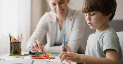 5 Pilihan Les Mengasah Kecerdasan Anak Beserta Manfaatnya
