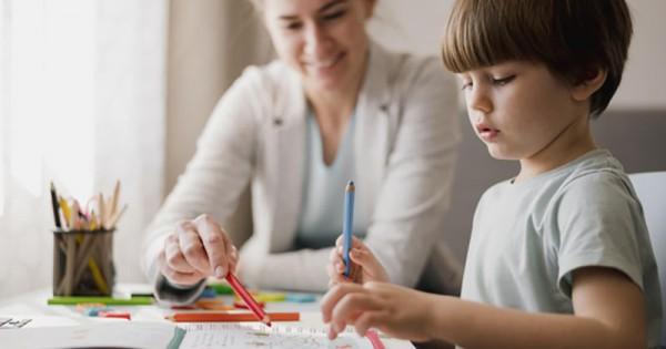 5 Pilihan Kursus Yang Bermanfaat Bagi Anak Balita Popmama Com