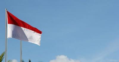 Beri Tahu Anak, Ini 7 Fakta Sejarah Perjuangan Bangsa Indonesia