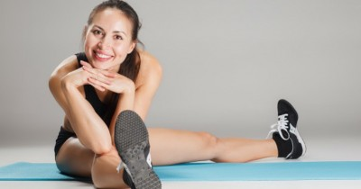 Beda Kegunaan, Ini 5 Jenis Sepatu Olahraga untuk Perempuan