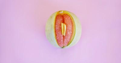 10 Masalah Ini Bisa Jadi Penyebab Vagina 'Tidak Basah' Sebelum Seks
