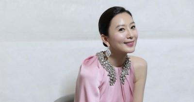 5 Aktris Korea Bayaran Termahal per Episode, Setara Alphard