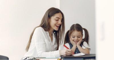 7 Aplikasi Belajar Online Gratis Siswa Guru