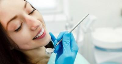 Jangan Dibiarkan, Inilah 5 Tips Merawat Gigi Berlubang