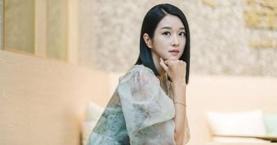 Resmi Tamat, 7 Tampilan Mahal Seo Ye Ji di It's Okay to Not Be Okay