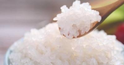 Selain Beras Shirataki, Ini Beras Rendah Gula Cocok Buat Diet