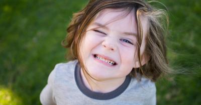 Rekomendasi Dokter Gigi untuk Anak di Kota Depok