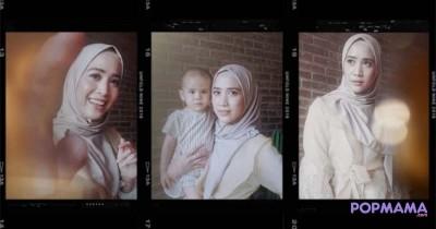 Eksklusif: Fanny Fabriana Ungkap Strategi Jitu Mengatasi Anak GTM saat Tumbuh Gigi