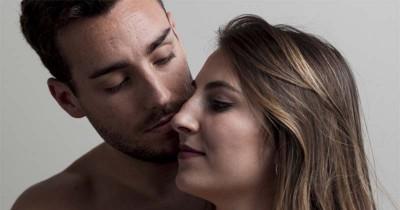 6 Posisi Seks Perempuan PCOS agar Cepat Hamil