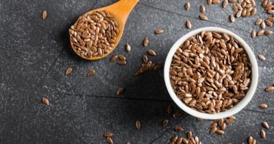 Belum Populer di Indonesia, Ternyata Flaxseed Tergolong Superfood