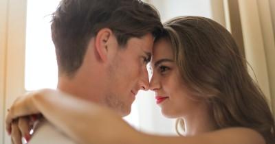 Benarkah Sentuhan Kulit Kepala bisa Membangkitkan Gairah Seksual