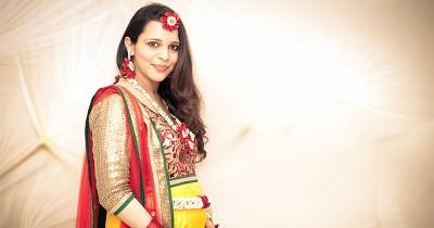 Unik Pu Makna, Begini 5 Tradisi Ibu Hamil India