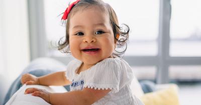 20 Inspirasi Nama Anak Perempuan Bahasa Jawa Penuh Makna