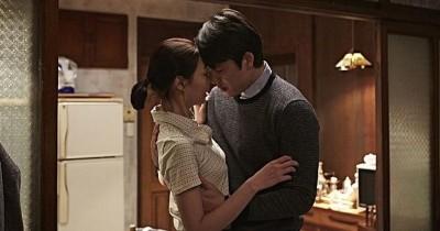 Bikin Kaget! 5 Fakta Unik tentang Seks dan Percintaan di Korea Selatan