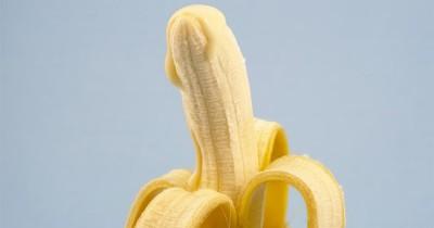5 Macam Bentuk Penis Posisi Seks Dapat Optimalkan Orgasme