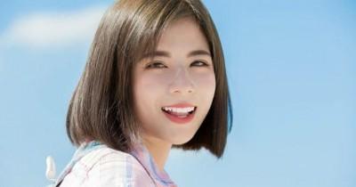 5 Kandungan Skincare yang Efektif Membuat Kulit Wajah Glowing