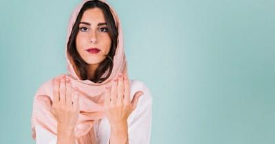 7 Amalan Ibu Hamil menurut Ajaran Islam, Lakukan secara Rutin ya Ma