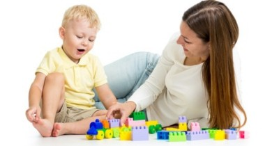 6 Rekomendasi Mainan Bayi Bawah Usia 1 Tahun