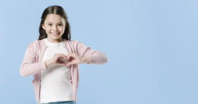 7 Karakteristik Remaja Shio Kambing Penyayang