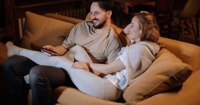 10 Pilihan Film Dewasa yang Bisa Kamu Tontondi Netflix