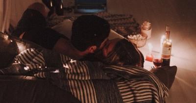 Suami Semakin Bergairah, Kenali 5 Manfaat Mendesah saat Bercinta