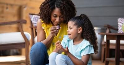 5 Tips Menjaga Kesehatan Anak saat New Normal
