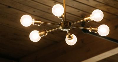 Hemat Listrik Ini 7 Tips Memilih Lampu LED Tepat