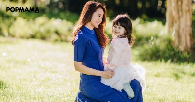 Berpisah 7 Minggu, Acha Septriasa Bangga Anak Pertamanya Bisa Beradaptasi
