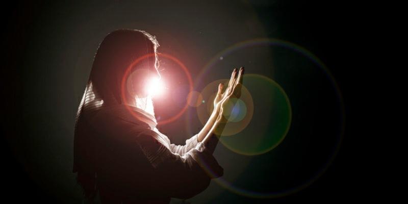 4. Menghidupkan sunnah Nabi Muhammad SAW