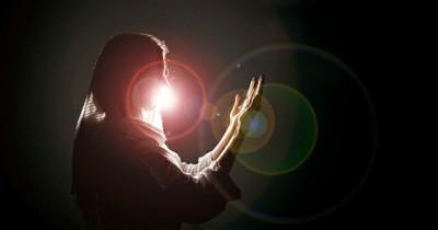 Ramadan Depan Mata, Ini 6 Cara Niat Membayar Hutang Puasa
