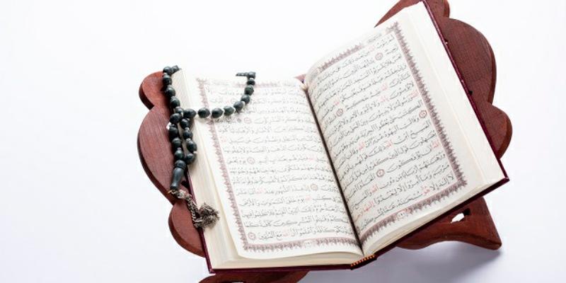 img 08092020 101001 800 x 400 piksel 1bb09e34e3c853e0cc8fdbfbf6a6382f - Amalan Ibu Hamil menurut Ajaran Islam
